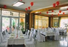 Restoran sala (01)